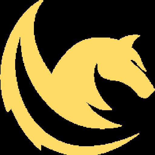 Logo Vitness